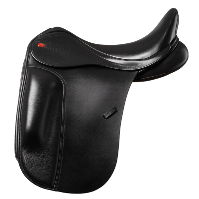 S Series Dressage Surface Block